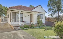 110 Cardiff Road, Elermore Vale NSW