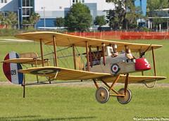 TopGun_2016_day5-69 (ClayPhotoNL) Tags: plane model sale rc fte