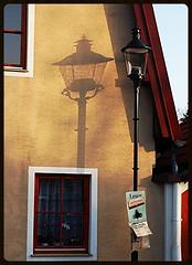 Domy Okna Bramy (koty3) Tags: dom okno brama