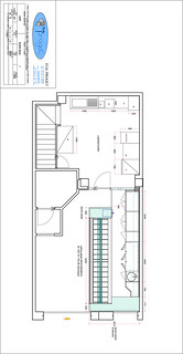 \\serverital2\dati_rete2\DATI ARREDAMENTO\ROBERTO\PROGETTI 2013\9117_Planos   Melilla\9117 LAYOUT EXE02 Model (1)