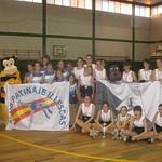 47. Trofeo Villarrobledo 2013