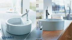 vasque-ebwt