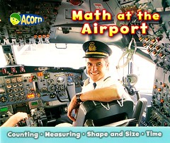 Math at the Airport (Vernon Barford School Library) Tags: new school reading book high time library libraries airplanes reads shapes books super read paperback size cover math planes junior mathematics covers bookcover pick airports middle vernon quick maths recent counting picks qr pilots bookcovers nonfiction paperbacks count measuring measurement readers barford softcover quickreads quickread readingmaterials vernonbarford softcovers superquickpicks superquickpick 9781484605981 traceysteffora mathonthejob
