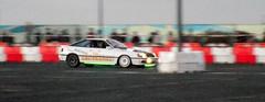 DSCN1997 (josefleitas25) Tags: car grancanaria nikon coolpix gc coches drifting lpgc l330