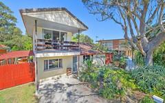 21 Evans Street, Lake Cathie NSW