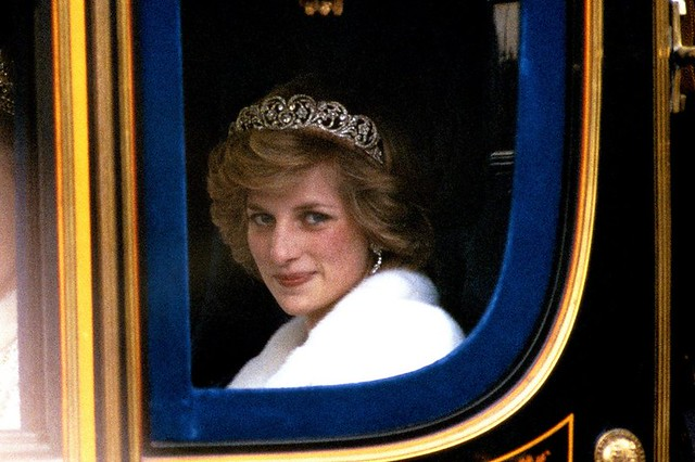 5548ecd3121d7bad58dea39e_royal-watch-meaning-of-princess-diana-charlotte-elizabeth-diana