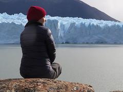 "Glacier Perito Moreno <a style=""margin-left:10px; font-size:0.8em;"" href=""http://www.flickr.com/photos/83080376@N03/17333403521/"" target=""_blank"">@flickr</a>"