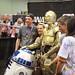 IMG_3666 - R2-D2 & C-3PO