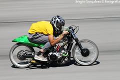 Yamaha (SrgioGonalves@Fotografia) Tags: portugal bike canon honda drag power racing motorbike 600 da 7d moto yamaha r1 suzuki lc tuning 70200 mundo f4 1000 dt tomar gsxr cbr ftima picaria