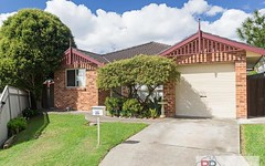 25 Shelley Cl, Mayfield NSW