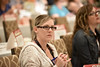 Cupe ON 2015 Conv Thur 49