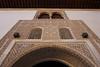 (Julia Kostecka) Tags: spain andalucia alhambra granada moorisharchitecture nasridpalace courtofthemyrtles