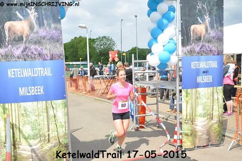 Ketelwaldtrail_17_05_2015_0003