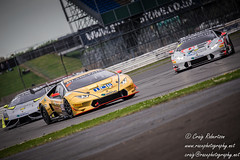 Super Tropheo-01830 (WWW.RACEPHOTOGRAPHY.NET) Tags: cars canon racing silverstone lamborghini motorracing motorsport racecars racingcars gt3 blancpain canon6d racephotography lamborghinisupertrofeo