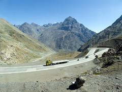 Across the Andes DH - Mendoza to Santiago-36 (melmashman) Tags: chile road ruta carretera route estrada andes metropolitana rodovia regin