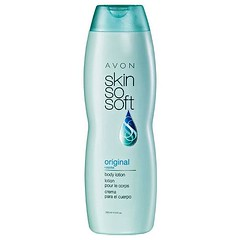 Skin-So-Soft Lotion (I Feel Avon) Tags: show new house beauty fashion wonder real groom kill dish jean personal tell object low year under free off more question take effort wax practice cosmetics vote sell avon zone practical percent invest invent