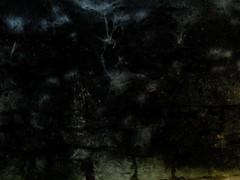 Euphoria (Elise Blanchard) Tags: euphoria darkness noir elise blanchard sombre moisi dark photographies photographie photo photos picture pictures photographe girl