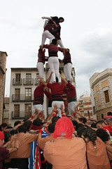 "Trobada de Muixerangues i Castells, • <a style=""font-size:0.8em;"" href=""http://www.flickr.com/photos/31274934@N02/18393738461/"" target=""_blank"">View on Flickr</a>"