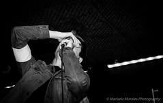 SAINT[THE]SINNER (Mari M Photography) Tags: music london blackwhite concert live gig livemusic band vocalist concertphotography photopass livephotos bandphotography musicphotographer posthardcore musicphotography theborderline gigphotography londongig jamespatrick livemusicphotography canonphoto ashestoangels mariphotographer saintthesinner mariselamoralesphotography mkamoralesphotography mkamoralesphoto lukejuan pashstratton billymuircroft tombigg jamestuckey saintthesinnerlive sainthesinner mkmoralesphotography