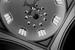 Cosmos interiores (Felipe Crdenas-Tmara) Tags: sacred christianity holyweek orthodoxy expiredfilm fujineopan400 fujigw690iii felipecrdenastmara