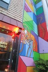 IMG_1312 (Mud Boy) Tags: nyc streetart newyork brooklyn graffiti williamsburg