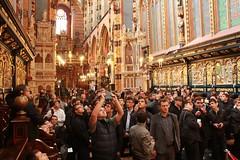 Catedrala din Cracovia Sfânta Fecioară Maria (5)