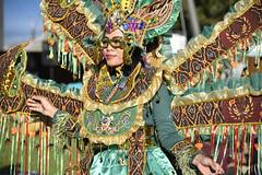 no, I'm not in Indonesia (sabinakurt62) Tags: travel people music food girl beautiful wonderful indonesia photography dance costume nikon women dress traditional sydney culture australia fair darlingharbour indonesiafestival