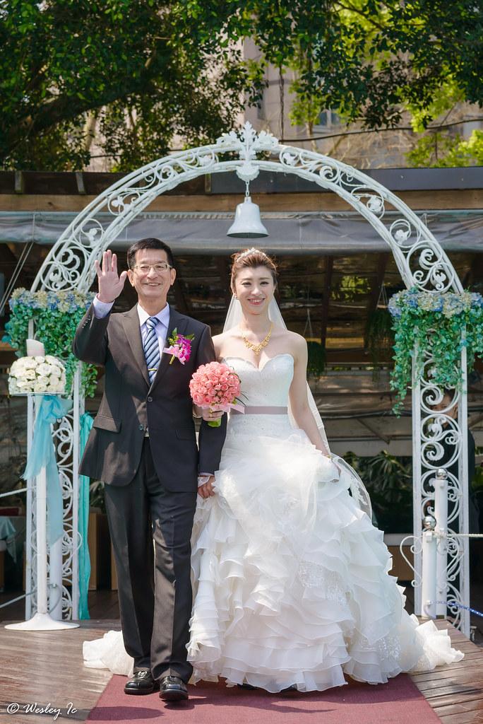"""""""""""""""婚攝,青青食尚會館婚攝,婚攝wesley,婚禮紀錄,婚禮攝影""""'LOVE03833'"""