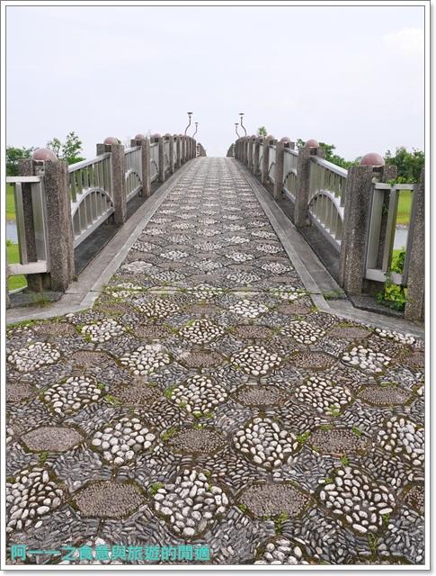 宜蘭三星景點.大洲車站.安農溪分洪堰風景區.下一站幸福image007