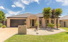 4 Angell Place, Banks ACT