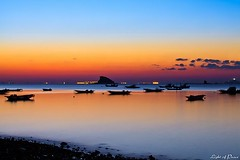 A very beautiful and clear morning on Youngjongdo Island, South Korea | Photography by Light of Peace (manbeachrm) Tags: sunset sunsets sunsetbeach sunsetpark sunrisesunset beachsunset sunsetting sunsetblvd sunsetsky sunsetstrip beautifulsunset amazingsunset sunsetcolors sunsetview floridasunset sunsetporn californiasunset sunsetphotography chasingsunsets scenicsunset sunsetphotographs sunsetlovers sunsetlover sunsethunter sunsetoftheday sunsetmadness instasunsets sunsetsniper instasunset igsunset piclogy