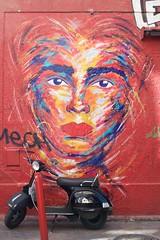 IMG_1030 (v.sellar) Tags: streetart marseille