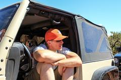 moab-137 (LuceroPhotos) Tags: utah jeeps moab cliffhanger jeeping