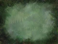 Free Texture - Leafy green (limberlostt) Tags: summer green texture leaves background free frame leonardo ferns ferngrotto procreate leafygreen freetexture backgroundlayer framedtexture fancytexture limberlostt