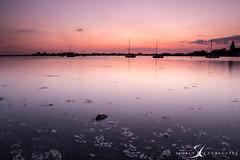 Bosham High Tide 16-5-16 7576 (simply-landscapes.co.uk) Tags: sunset bosham hightide