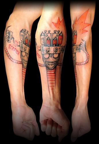 aurelio_tattoo_eric