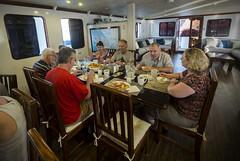 P4243156 (olavagnar) Tags: island islands ecuador do pacific darwin olympus galapagos charlesdarwin pacificocean to equator archipelago 2016 galpagos galapagosislands galpagosislands archipilagodecoln islasgalpagos galpagosnationalpark galpagosmarinereserve