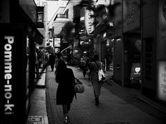 image (marchaconty) Tags: mono tokyo shibuya streetphotography   streetsnap  marchaconty