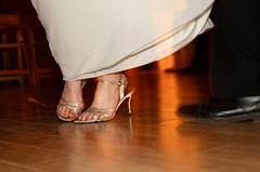20090712_Naru_and_Molly_Wedding_Reception_0011.jpg (Ryan and Shannon Gutenkunst) Tags: ca usa dancing benlomond sequoiaretreatcenter mollysundar naruandmollysweddingreception