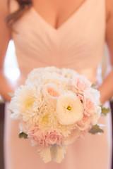Flowers (Irving Photography   irvingphotographydenver.com) Tags: wedding canon prime colorado photographers denver shooters lenses