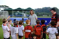_DSC9846 (tanglinrugby2002) Tags: trc tanglin rugby nick cummins