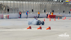 20160513-DSC_0014 (owlsracing) Tags: outside day accident michigan lsu autocross michiganinternationalspeedway owlsracing fsaem