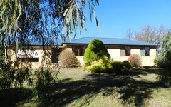 38 Brooklands Street, Crookwell NSW