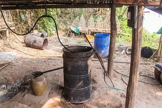 croisiere mekong - laos 90
