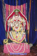 Bhuvaneswari (jaranibarq) Tags: bhuvaneswari