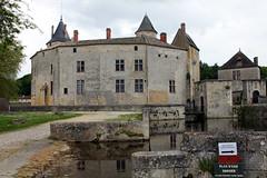 IMG_5716 (chad.rach) Tags: château montesquieu gironde brède