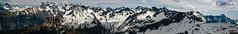 Fellhorn, Oberstdorf (afw | ph[o]to) Tags: panorama alps germany de landscape bayern deutschland verschiedenes alpen landschaft frhling oberstdorf fellhorn