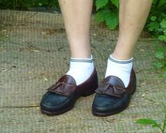 """Allen Edmonds """"Nashua"""" Tassel Loafer (Michael A2012) Tags: usa allen nashua tassel edmonds loafer"""