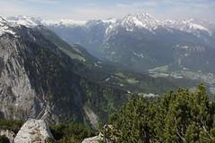 IMG_9113 () Tags: germany deutschland berchtesgaden kehlsteinhaus