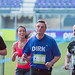 """2016_06_17_12km_Anderlecht-217 • <a style=""""font-size:0.8em;"""" href=""""http://www.flickr.com/photos/100070713@N08/27795184485/"""" target=""""_blank"""">View on Flickr</a>"""